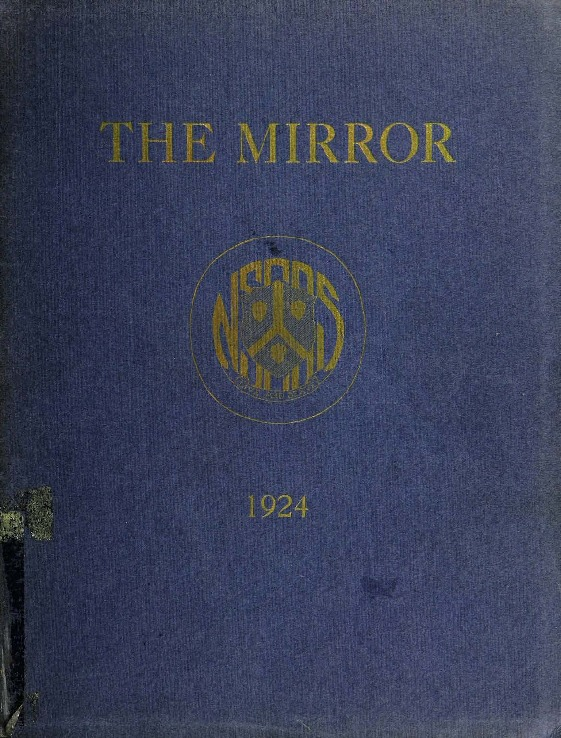 http://www.nscdsarchives.com/the_mirror/TheMirror_1924.pdf