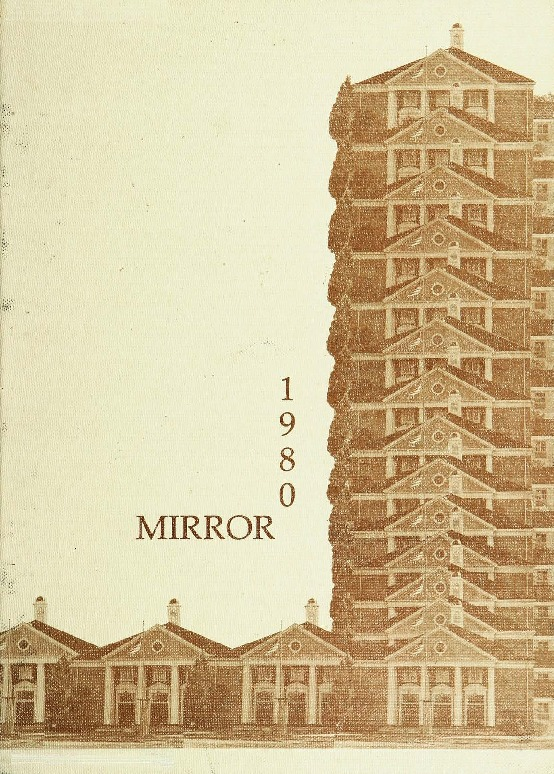 The Mirror_1980_small.pdf