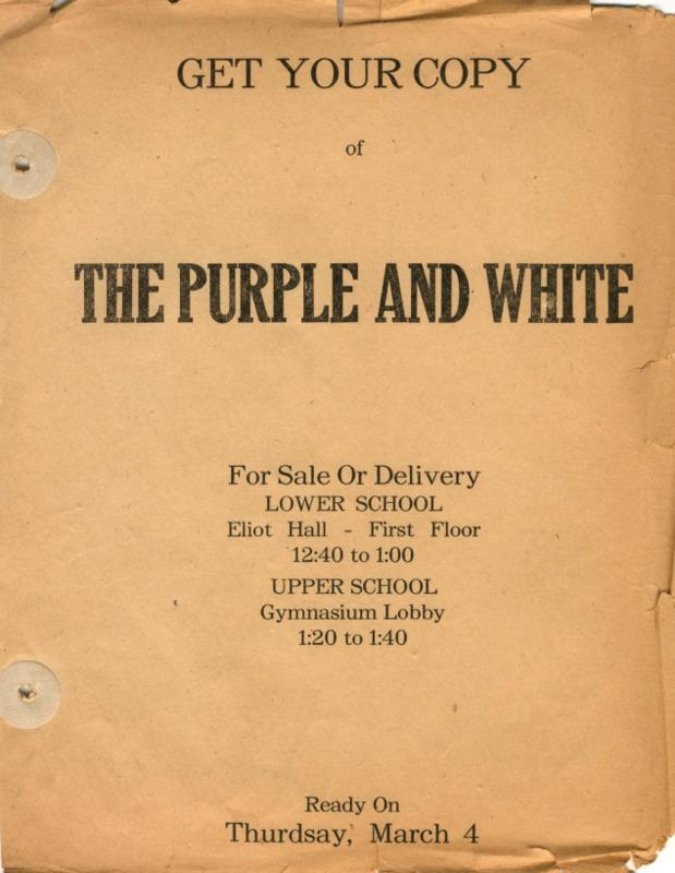 http://nscdsarchives.com/purpleandwhite/00000011.pdf