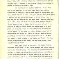 1945_dammann_nancy_letter.pdf