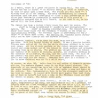 1943_10-letter to men of 1943_small.pdf