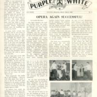 http://nscdsarchives.com/purpleandwhite/00000213.pdf