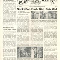 http://nscdsarchives.com/purpleandwhite/00000196.pdf