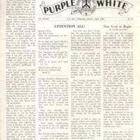 http://nscdsarchives.com/purpleandwhite/00000214.pdf