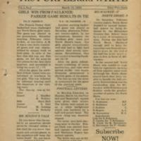 http://nscdsarchives.com/purpleandwhite/00000012.pdf
