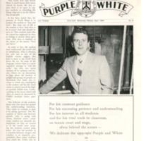 http://nscdsarchives.com/purpleandwhite/00000215.pdf