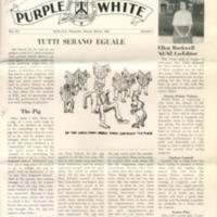 http://nscdsarchives.com/purpleandwhite/00000216.pdf