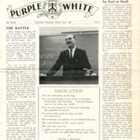 http://nscdsarchives.com/purpleandwhite/00000219.pdf