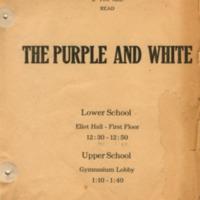 http://nscdsarchives.com/purpleandwhite/00000013.pdf