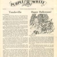http://nscdsarchives.com/purpleandwhite/00000220.pdf