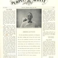 http://nscdsarchives.com/purpleandwhite/00000221.pdf