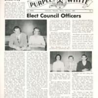 http://nscdsarchives.com/purpleandwhite/00000204.pdf
