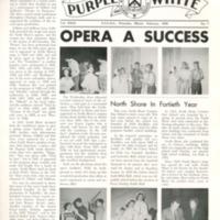 http://nscdsarchives.com/purpleandwhite/00000205.pdf