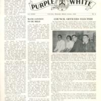 http://nscdsarchives.com/purpleandwhite/00000209.pdf