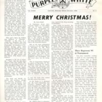 http://nscdsarchives.com/purpleandwhite/00000210.pdf