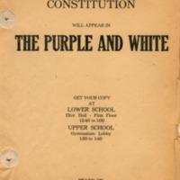 http://nscdsarchives.com/purpleandwhite/00000015.pdf