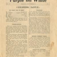 http://nscdsarchives.com/purpleandwhite/00000019.pdf