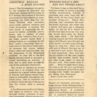 http://nscdsarchives.com/purpleandwhite/00000022.pdf
