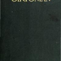 The Girtonian - 1914