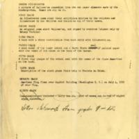 1959_cornerstone.pdf