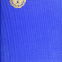 The Girtonian - 1907