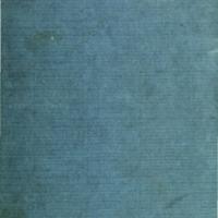 The Girtonian - 1915