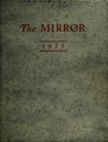 http://www.nscdsarchives.com/the_mirror/TheMirror_1923.pdf