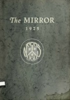 http://www.nscdsarchives.com/the_mirror/TheMirror_1925.pdf