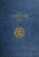 http://www.nscdsarchives.com/the_mirror/TheMirror_1926.pdf