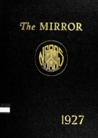 http://www.nscdsarchives.com/the_mirror/TheMirror_1927.pdf