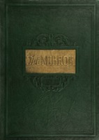 http://www.nscdsarchives.com/the_mirror/TheMirror_1929.pdf