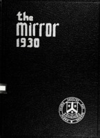 http://www.nscdsarchives.com/the_mirror/TheMirror_1930.pdf