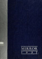 http://www.nscdsarchives.com/the_mirror/TheMirror_1937.pdf