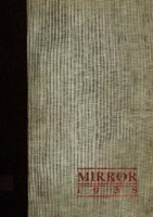 http://www.nscdsarchives.com/the_mirror/TheMirror_1938.pdf