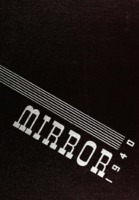 http://www.nscdsarchives.com/the_mirror/TheMirror_1940.pdf