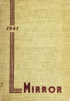 http://www.nscdsarchives.com/the_mirror/TheMirror_1941.pdf