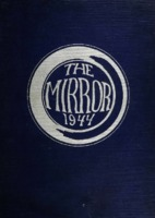 http://www.nscdsarchives.com/the_mirror/TheMirror_1944.pdf
