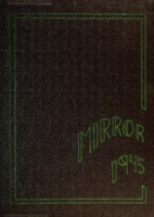 http://www.nscdsarchives.com/the_mirror/TheMirror_1945.pdf