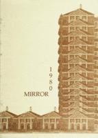 The Mirror_1980_small.pdf